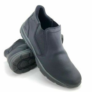 Skechers Garton Keven Chelsea Boots Mens 11.5